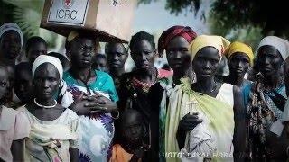 South Sudan: The War the World Forgot