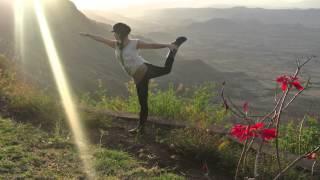 Lalibela, Ethiopia  HD 1080p