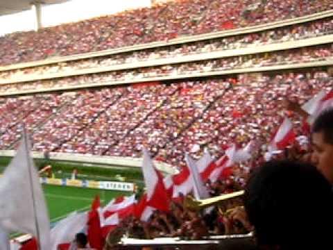 LA BANDA DE CHIVAS - Legión 1908 - Chivas Guadalajara