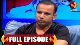Video JB Junction :  Chat with alleged gold smuggler Fayiz - Part 02  |  16th November 2014 MP3, 3GP, MP4, WEBM, AVI, FLV Juni 2018