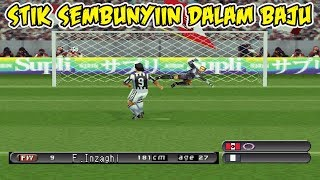 Video 27 Hal Tak Terlupakan Game Winning Eleven PS1 MP3, 3GP, MP4, WEBM, AVI, FLV September 2018