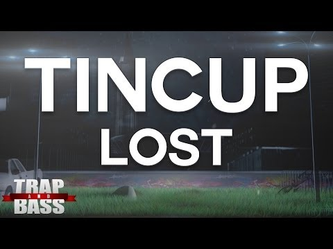 Description Tincup Lost Original Mix HD Wallpapers For Your Desktop Mac Windows Or Android Device Trapstep Beatport Http Btprt