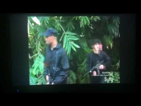 Video Dinocroc vs Supergator: Dinocroc vs humans download in MP3, 3GP, MP4, WEBM, AVI, FLV January 2017