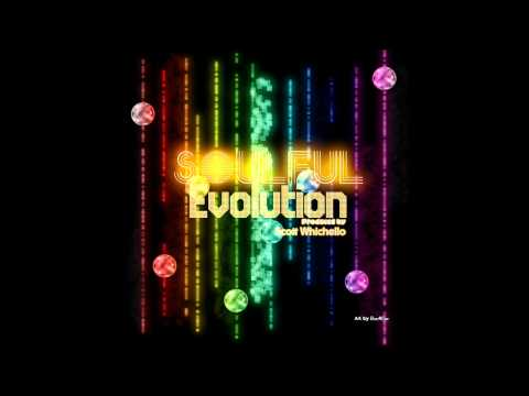 soulful - Welcome to the Soulful Evolution Extended Summer Special 2012! Enjoy the hottest promos and new releases from the world of soulful house! Track List with Pur...
