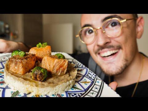 SCEGLIETE VOI GLI INGREDIENTI - MI SONO SUPERATO - In cucina con Surry