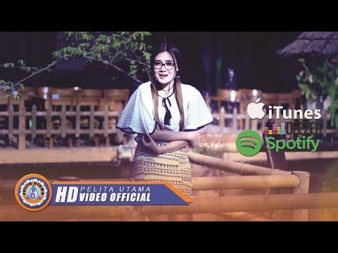 Download Lagu Nella Kharisma - LELAKI DAN REMBULAN ( Official Music Video ) [HD] Music Video