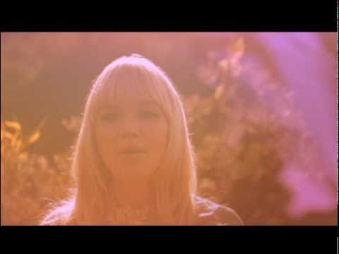 The Pierces - You'll Be Mine (Official Video) HD