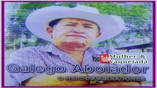 Galego Aboiador  Completo ▻https://www.fb.com/MulhereVaquejada/ SE INSCREVA NO CANAL.