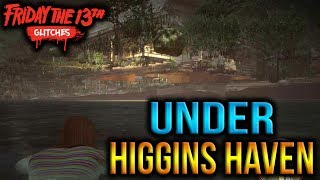 Friday The 13th: The Game - Under The Map Glitch On Higgins Haven! (Wallbreach Glitch) Subscribe for friday the 13th the game glitches/exploits & more!**Subscribe for new secret hidden Friday The 13th The Game glitches hiding spots walkthroughs & guides. Friday the 13th the game glitch easter eggs jason news dlc xp cp f13 glitches new skin outfits pamela tapes locations out of map and secret room wallbreach glitches **Want to make money on youtube like me? :) Become a youtube partner today with Curse!https://www.unionforgamers.com/apply?referral=3289pbixurae1wAre You A Fan Of Oophilly215oO? Buy A Shirt! :Dhttps://shop.spreadshirt.com/Oophilly215oODonate:https://www.paypal.com/cgi-bin/webscr?cmd=_donations&business=E38DL27Z5UGE6&lc=US&item_name=Oophilly215oO&currency_code=USD&bn=PP%2dDonationsBF%3abtn_donate_LG%2egif%3aNonHostedTwitch:http://www.twitch.tv/oophilly215oo/profileTwitter:https://twitter.com/Oophilly215oO▬▬▬▬▬▬▬▬▬▬▬▬▬▬▬▬▬▬▬▬▬▬▬▬▬▬▬▬▬▬▬▬Music Provided By:20syl - Ongoing Thing (Instrumental)20SYlhttps://soundcloud.com/20sylhttps://www.facebook.com/mr20sylhttps://twitter.com/mr20sylShip Wrek & Zookeepers - Ark [NCS Release]Download this track for FREE: http://bit.ly/SHIPWREKZOOKEEPERSarkSupport on iTunes: http://apple.co/23LGI2fConnect with NCS:Snapchat: ncsmusic• http://soundcloud.com/nocopyrightsounds• http://instagram.com/nocopyrightsounds_• http://facebook.com/NoCopyrightSoundsShipwrek• https://soundcloud.com/theshipwrek• https://www.facebook.com/theshipwrek• https://www.facebook.com/theshipwrek• https://www.youtube.com/user/theshipwrekZookeepers• https://soundcloud.com/zookeepersdk• https://www.facebook.com/zookeepers• https://www.instagram.com/zookeepersdk/▬▬▬▬▬▬▬▬▬▬▬▬▬▬▬▬▬▬▬▬▬▬▬▬▬▬▬▬▬▬▬▬▬▬▬▬▬▬▬▬▬▬▬▬▬▬▬▬▬▬▬▬▬▬▬▬▬▬▬▬▬▬▬▬