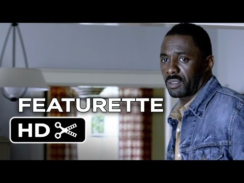 No Good Deed No Good Deed (Featurette 'Knock at Your Door')
