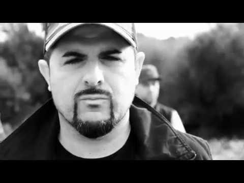 MC Alberto llega con «Cambios necesarios»