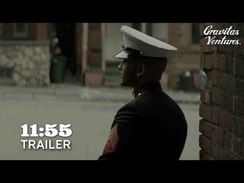 11:55 (Trailer)