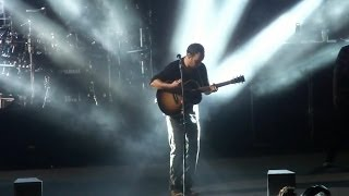 Video Dave Matthews Band - 7/7/12 - [Full Show] - Alpine N2 - [Multicam/TaperAud]- [2nd Longest DMB Show] MP3, 3GP, MP4, WEBM, AVI, FLV Mei 2019