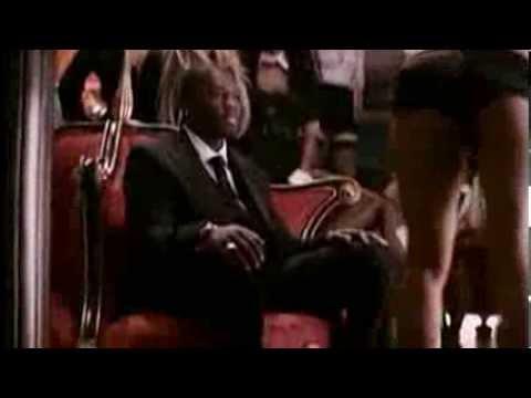 Tekst piosenki 50 Cent - Ayo Technolgy po polsku