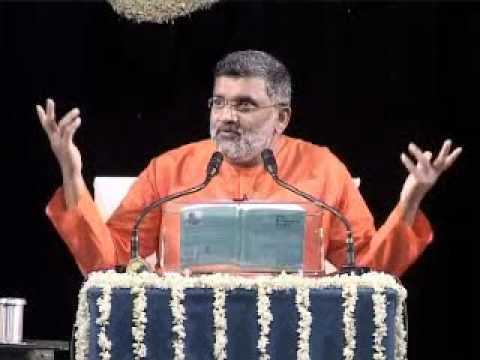 Bhagavad Gita, Chapter 2, Verse 26-30, (31)
