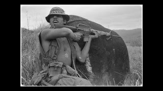 Jefferson Airplane - Give Me A Ticket For An Aeroplane (with l...