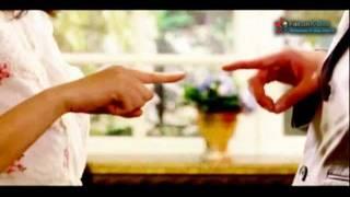 "Video Princess Hours OST-"" Perhaps Love ""(MV) with Malay Subs MP3, 3GP, MP4, WEBM, AVI, FLV Maret 2018"
