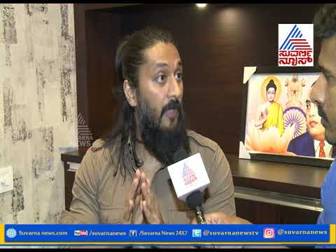 #MeToo: Actor Chetan's EXCLUSIVE Talk On Allegations Against Him