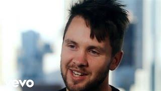 SafetySuit - VEVO News Interview