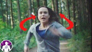 Video 5 Vídeos Que Captaron Algo Paranormal Accidentalmente T2 Parte 2 MP3, 3GP, MP4, WEBM, AVI, FLV Juni 2019
