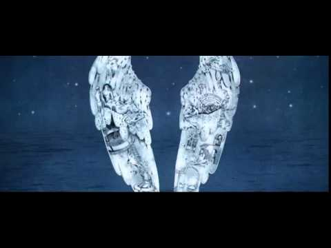 , title : 'Coldplay - All Your Friends (Ghost Stories Deluxe Edition)'