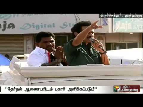 Stalin-accuses-ADMK-of-distributing-cash-for-votes