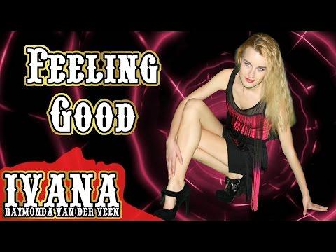 Ivana - Ivana - Feeling Good