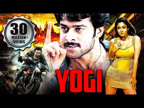 Telugu Dubbed - Full HD Movies Watch Online