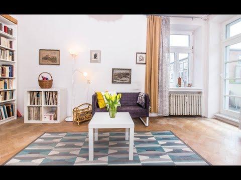 Prodej bytu 4+1 106 m2 Českobratrská, Ostrava Moravská Ostrava