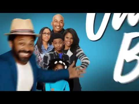 Uncle Buck 1x05  Going to Jail Party   Season 1 Episode 5  & 1x06 I Got This  Promo