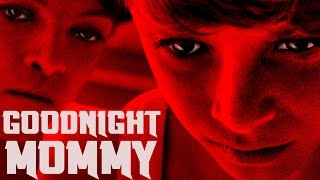 Nonton Goodnight Mommy   Official Trailer Film Subtitle Indonesia Streaming Movie Download