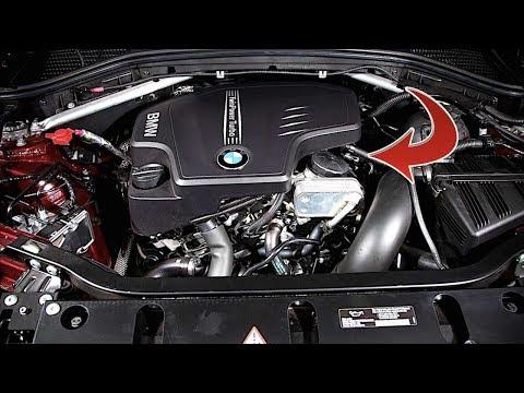 BMW N20 Engine Reliability 2020