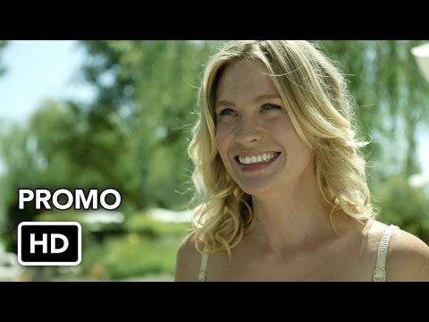 The Last Man on Earth 3.06 (Preview)