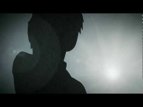 Arnalds - The official video for Near Light by Ólafur Arnalds From the album