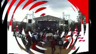Video New delima musik pkalongan. dea ananda suket teki MP3, 3GP, MP4, WEBM, AVI, FLV September 2018