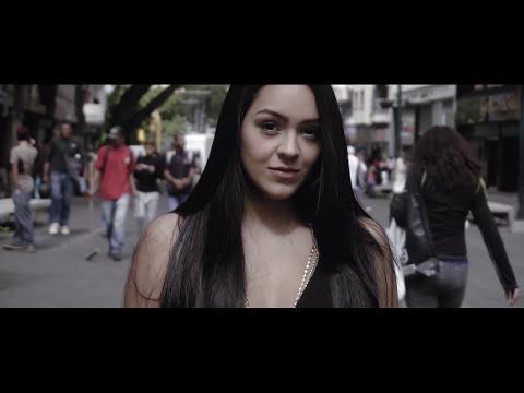 Reis Belico - Desnuda [Official Video]