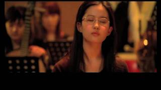 Nonton Love In Disguise Trailer  Eng Sub  Film Subtitle Indonesia Streaming Movie Download
