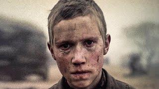 Video Top 10 Most Realistic War Movies According to Military Veterans MP3, 3GP, MP4, WEBM, AVI, FLV Juli 2018