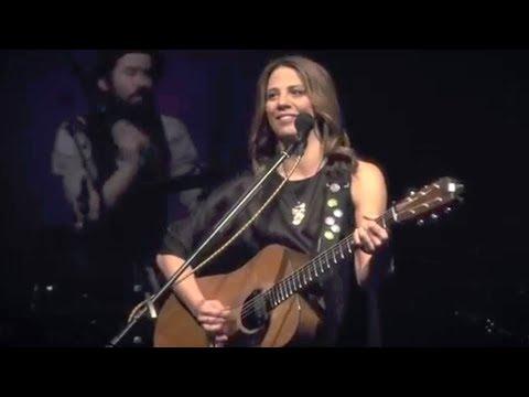 Aneta Langerová - Svatá Kordula (oficiální video)