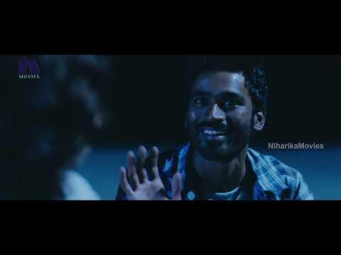 Mr. Karthik Full Movie