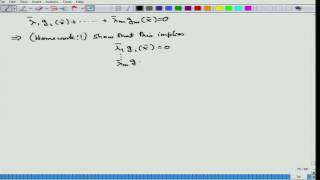 Mod-01 Lec-15  Convex Optimization