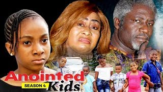 Video ANOINTED KIDS 4 - 2018 LATEST NIGERIAN NOLLYWOOD MOVIES || TRENDING NOLLYWOOD MOVIES MP3, 3GP, MP4, WEBM, AVI, FLV Desember 2018