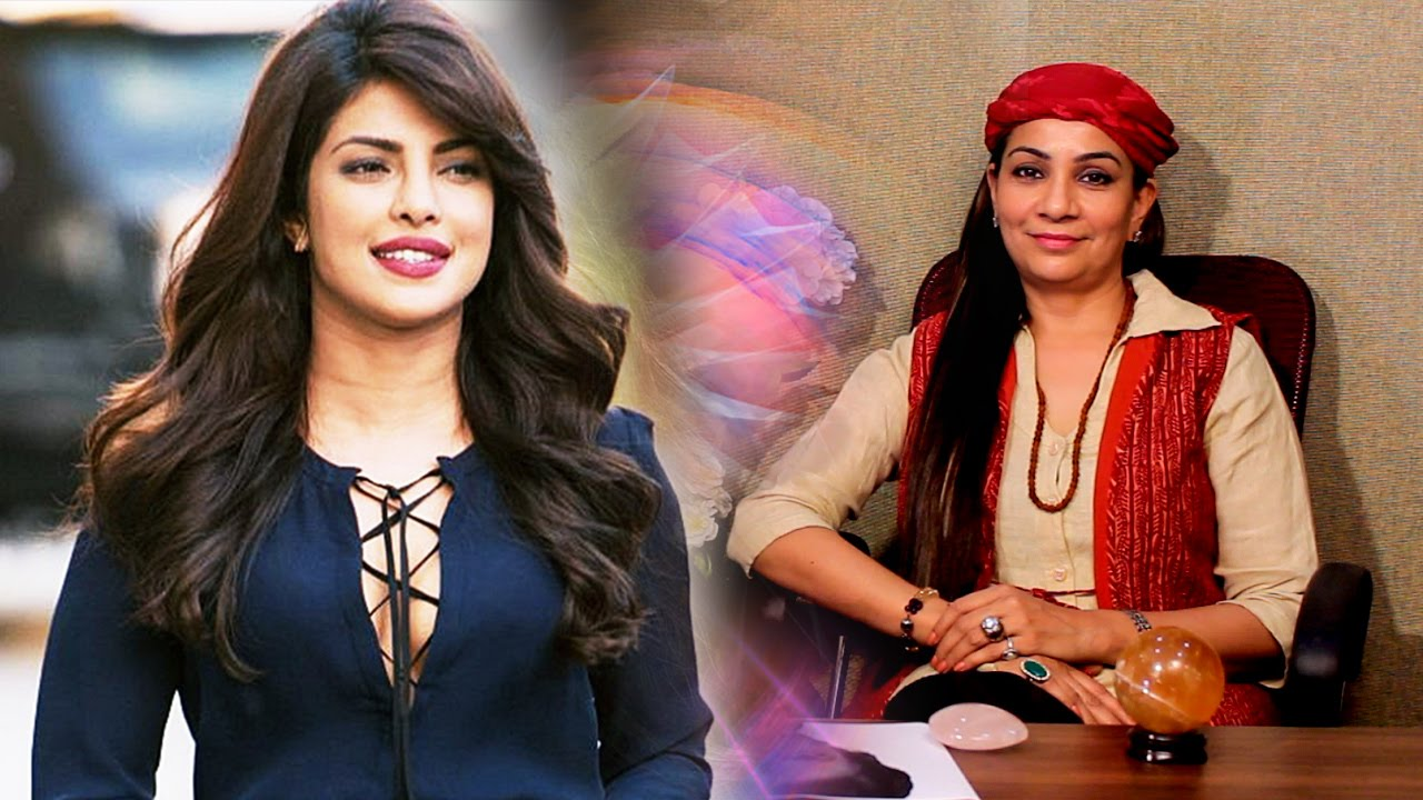 What's more to achieve for Priyanka Chopra in 2016?