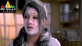 Video Salute Movie Nayanatara and Vishal Comedy | Vishal, Nayanatara | Sri Balaji Video MP3, 3GP, MP4, WEBM, AVI, FLV Juni 2018