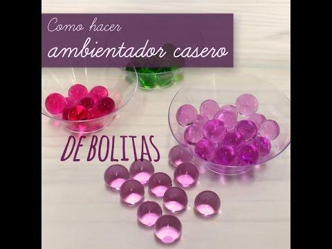 Ambientadores search results on the site - Ambientador casero limon ...