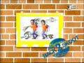 MixoLGy.Net اغانى تحميل عمرو دياب حفل توزيع جائزة ال أورد200