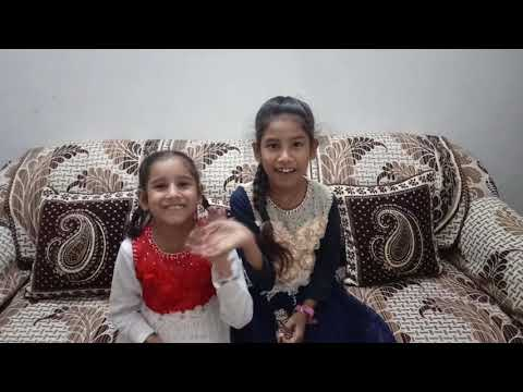 Video Jhamat sisters download in MP3, 3GP, MP4, WEBM, AVI, FLV January 2017