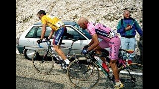 Video The Best Lance Armstrong Tour De France Documentary Nobody Has Ever Watched MP3, 3GP, MP4, WEBM, AVI, FLV April 2019