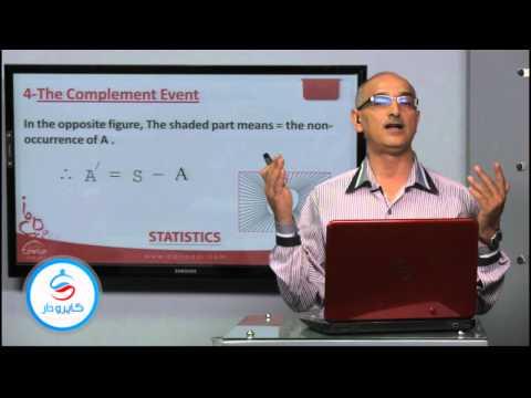Math2 -Statistics -02