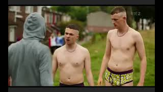 Nonton Young Offenders Eps 1 Subscribe For Eps 3 Film Subtitle Indonesia Streaming Movie Download